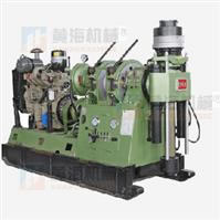 Surface Core Drilling Rig